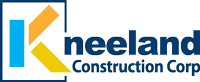 Kneeland Construction