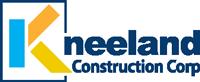 Kneeland Construction